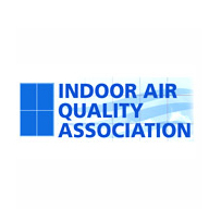 moldxpertsnj indoor-air quality association